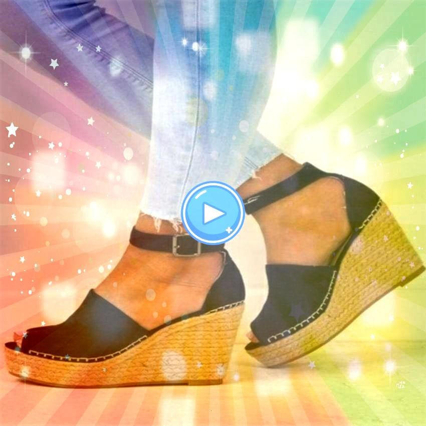 sandals dull polish sewing peep toe wedges womens shoes sunlify free shipping652 women sandals dull polish sewing peep toe wedges womens shoes sunlify free shipping652 Ge...