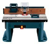 Bosch RA1181 Benchtop Router Table - http://tonyspowertools.net/bosch-ra1181-benchtop-router-table/