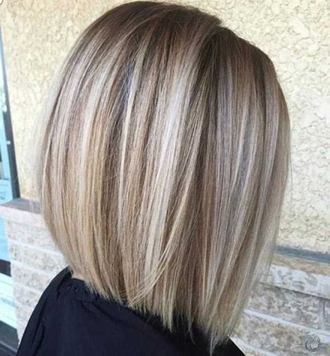 Https Www Pinterest De Bobfrisuren Bob Frisuren 2018