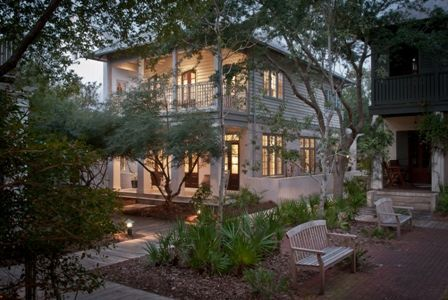 Flats Of Rosemary Vacation Al Vrbo 654309 2 Br Beach Cottage In Fl 30a Cottages Tucked Away Booking 2017 Now