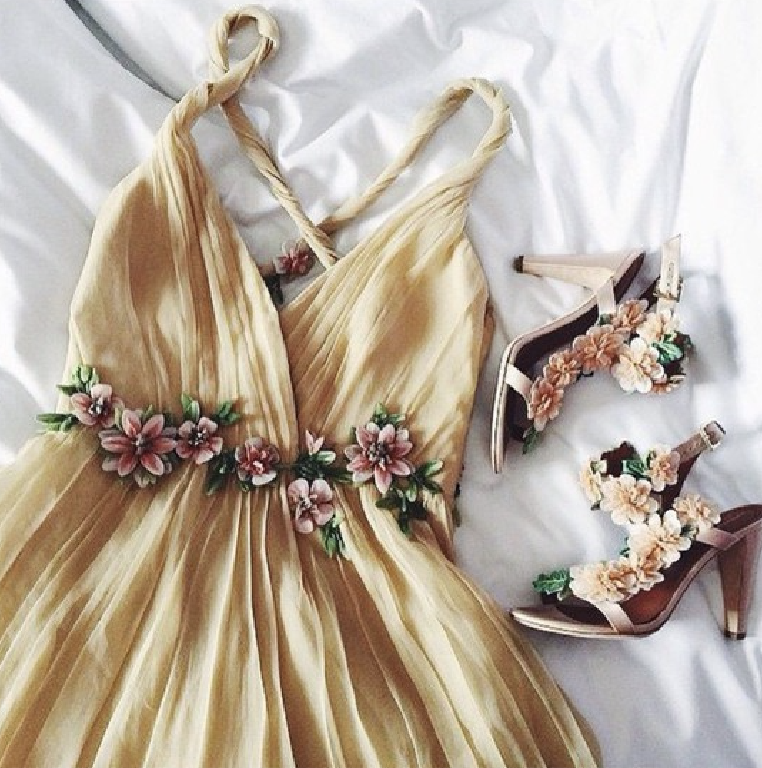 Prom dress prom dress love pinterest prom clothes and fancy