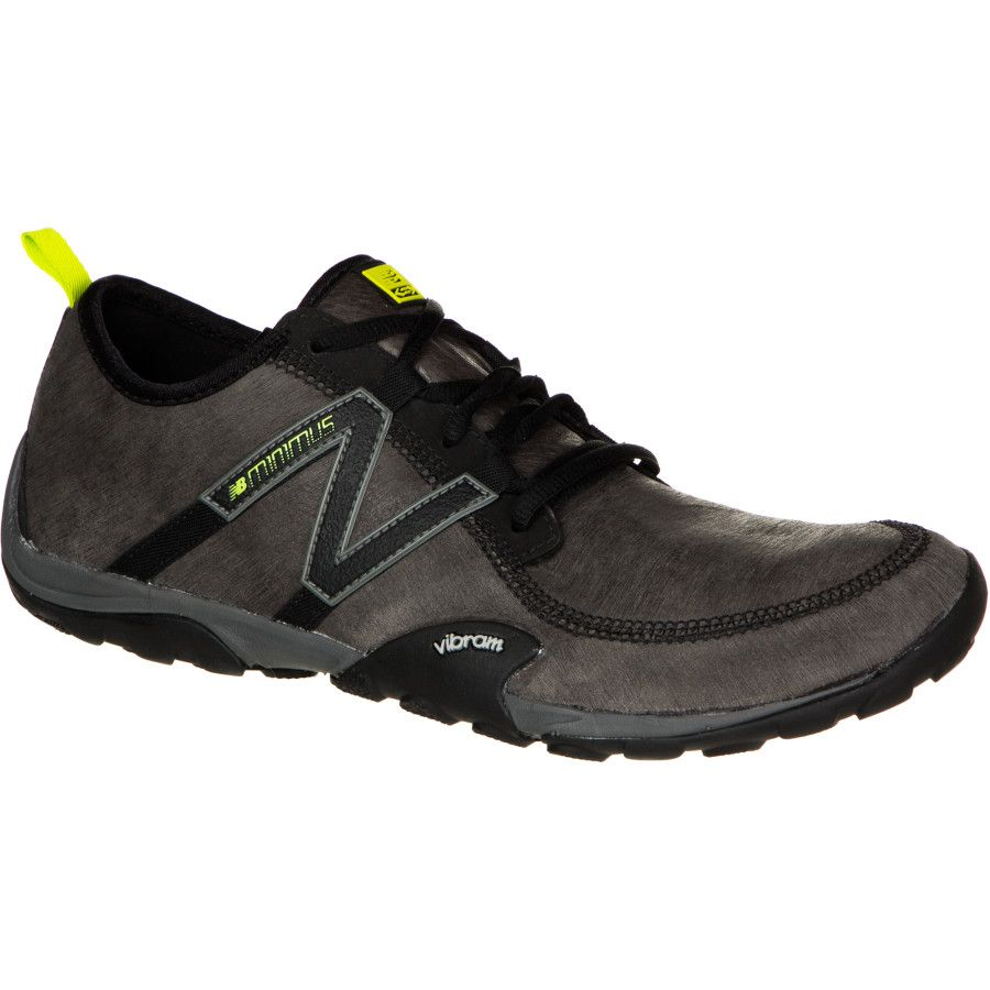 Inexpensive 230546 New Balance Mx20V3 Men Black Shoes
