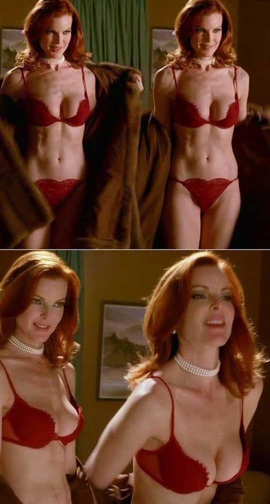 Hot porno Shemale brianna nude