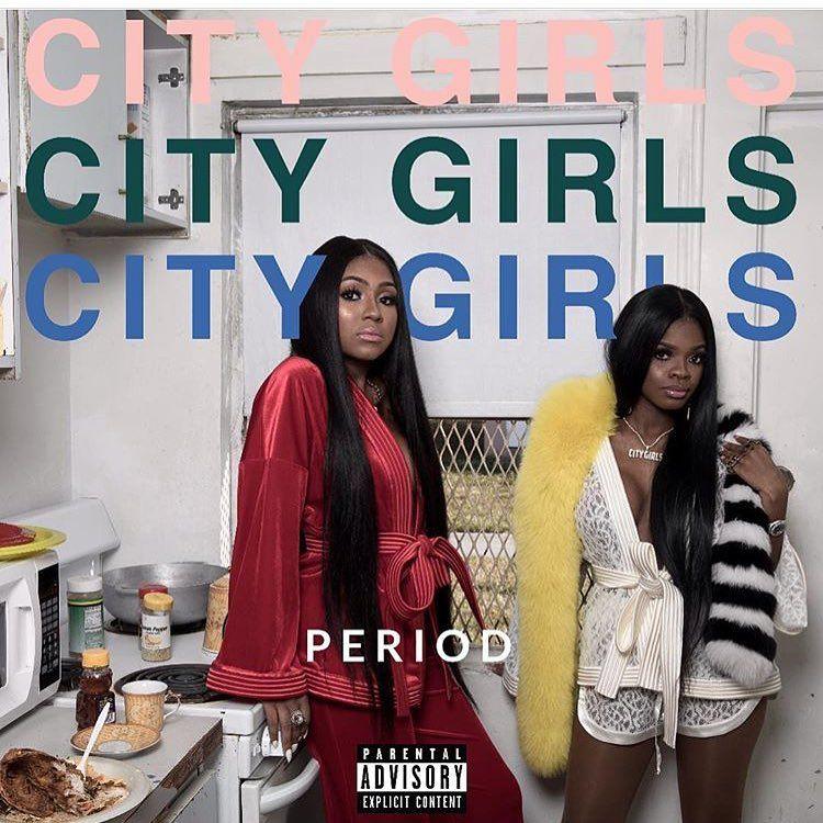 City Girls Florida Girl Pinterest City girl and City