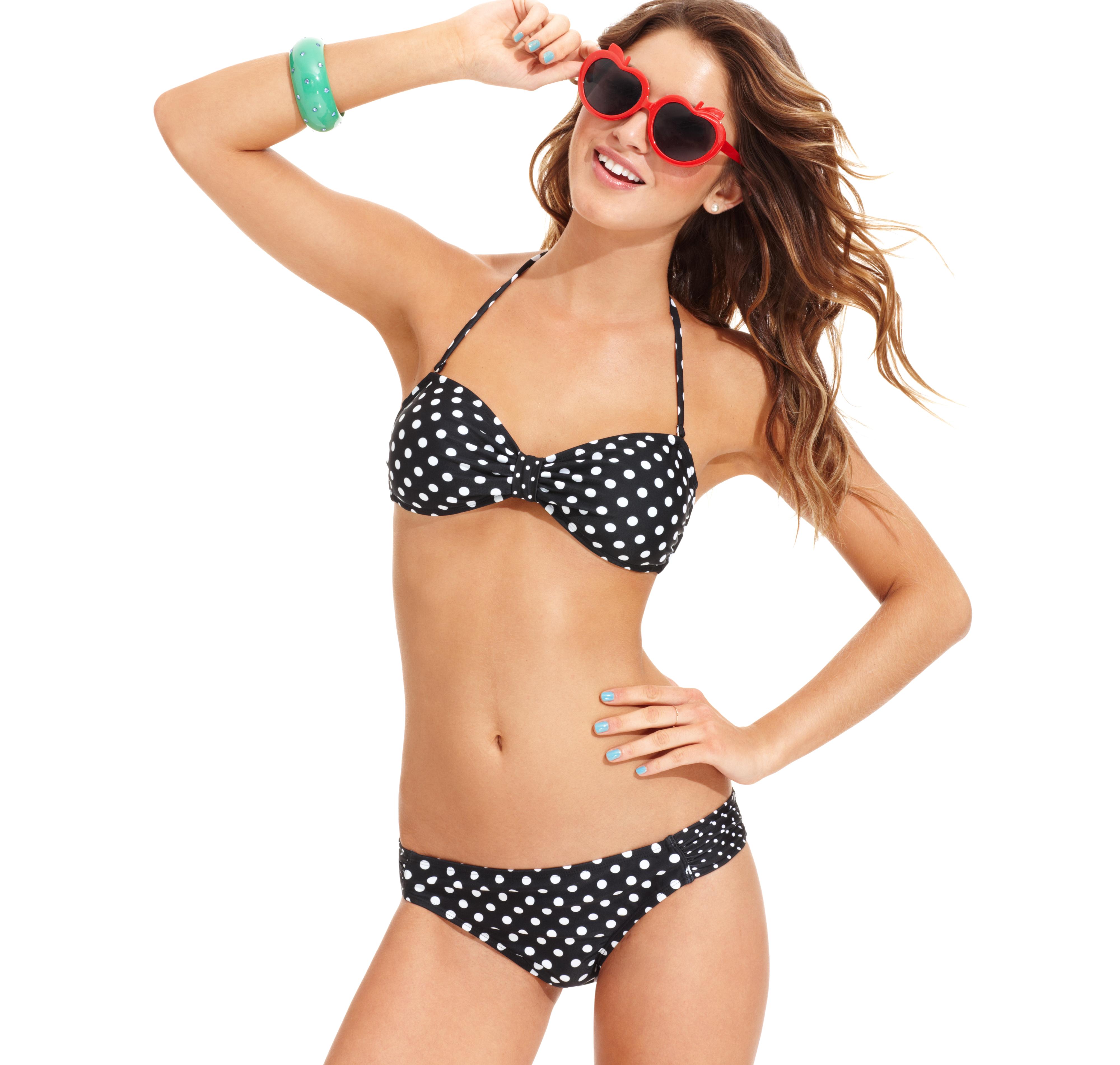polka-dot-bikini-wav