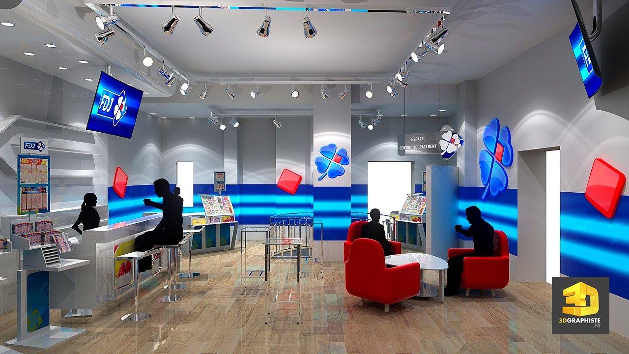 designer magasin service de design de magasin dcoration dintrieure corner shop