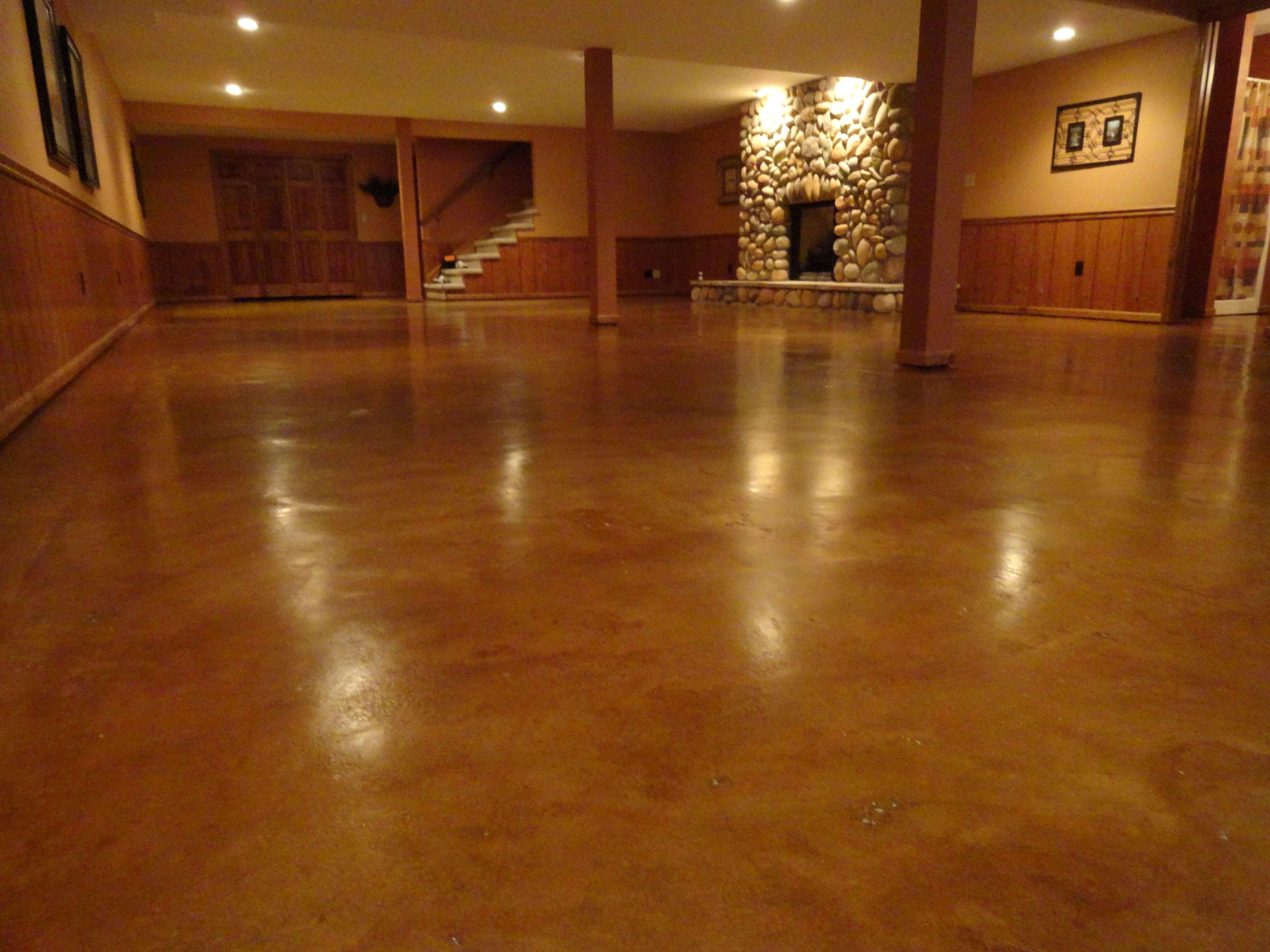s polished concrete it floors floor clean epoxy polishing so hdr