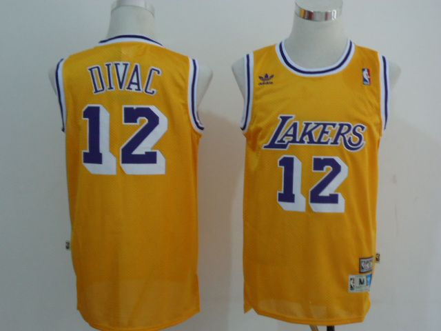 vlade divac lakers jersey Off 64% - www.bashhguidelines.org