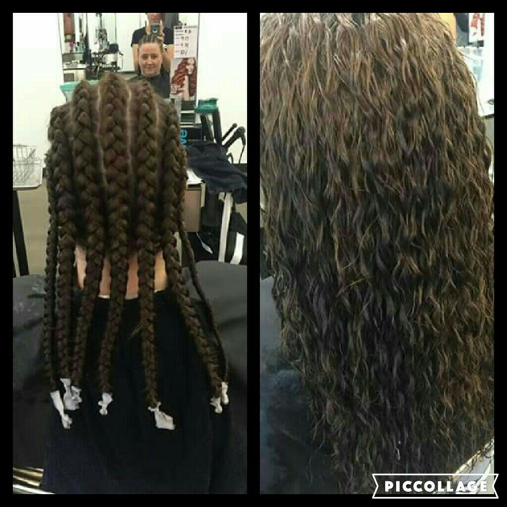 Ha Hair Accessories For Apostolic Long Hair - Do on dry maybe blown out hair using conditioner to wet and set the hair style with a deep part and maybe braids against the scalp on the smallest side