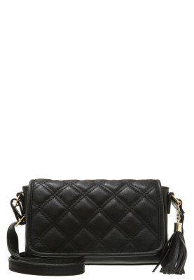 Anna Field Bandolera Black Zalando Es Wallet On A Chain Wallet Bags
