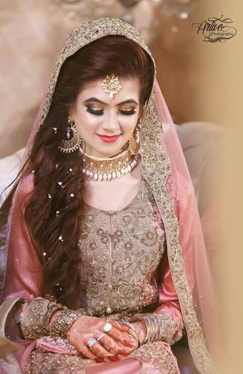 Amusing Collection In Be T Tika Ide Jhoomar Hairstyle