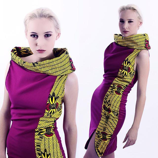 Aduke Couture spring/summer 2014  #fashion #fashiondesigner #yycfashiondesigner #calgaryfashiondesigner  #adukecouture #yyc #calgary #ebonyimpression, #blackandkillingit #teambgki #naijagirlskillingit #bgki #africangirlskillingit #hawt_fashions #africansonpoint #blackrockingit #african #africanfashion #blackfashion #africannight #cottonandankara #africansrgorgeous #africanswebe