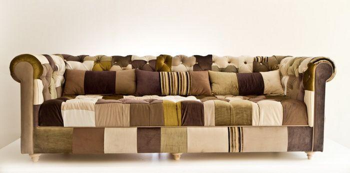 Name design studio patchwork mobilya furniture for Mobilya design