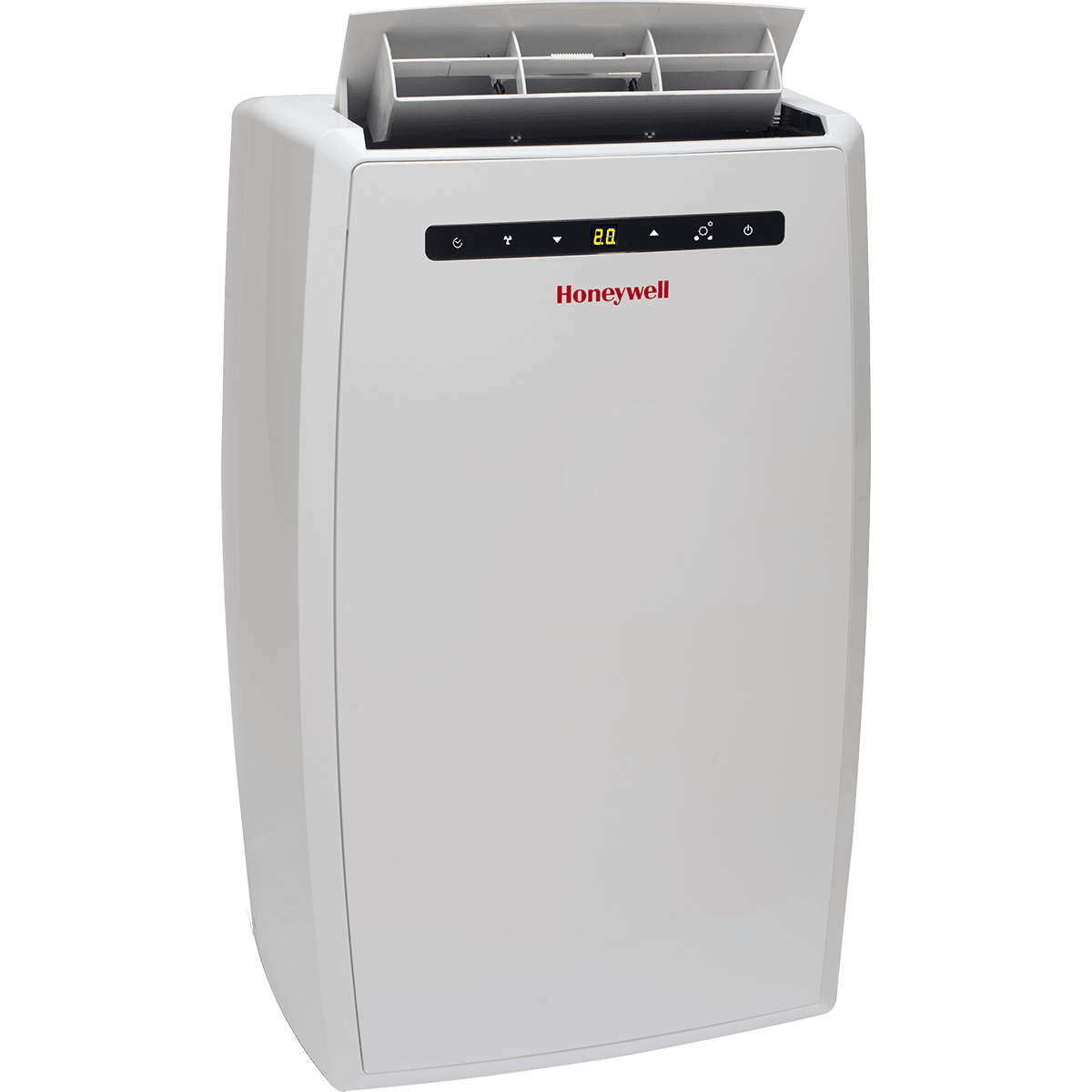 Honeywell 10,000 BTU Portable Air Conditioner MN10CES