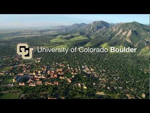 Welcome To Cu Boulder Bouldering University Of Colorado University Of Colorado Boulder