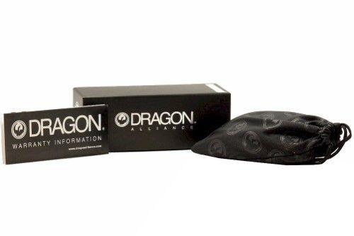 33202f0ebbc Dragon Count Eyeglasses DR126 DR 126 226 Matte Tortoise Optical Frame 58mm