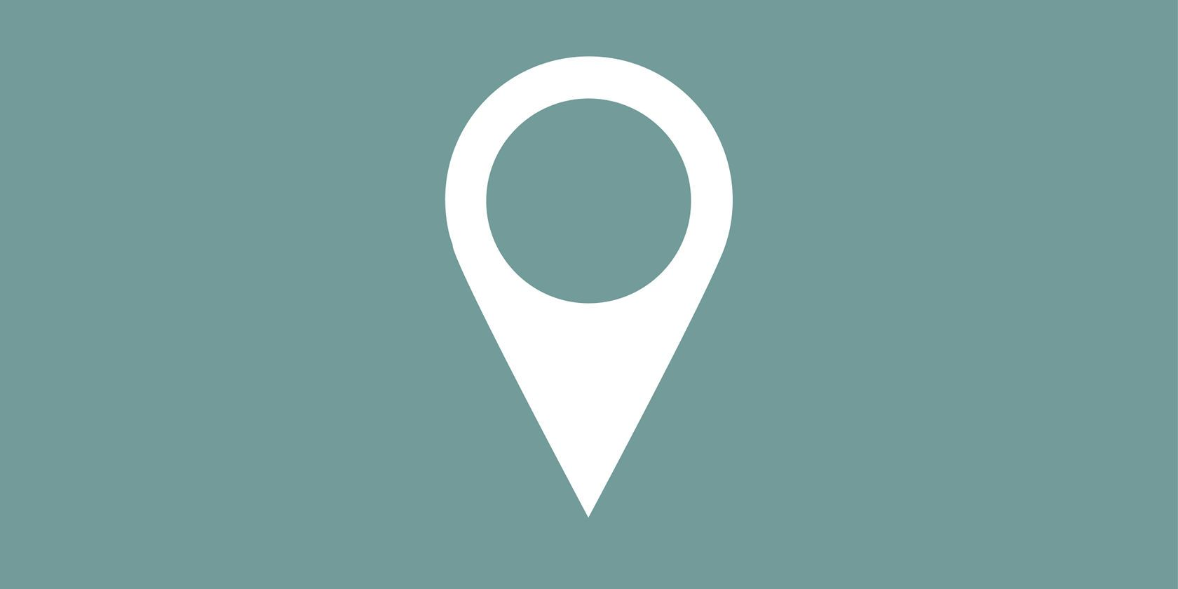 How to Drop a Pin on Google Maps (Mobile and Desktop ... Drop Pin Google Maps on iphone maps drop pin, google map pin icon, apple maps drop pin, google map placemark, google map icon drop, punch maps drop pin, google drop pin at la turkey, facebook drop pin,