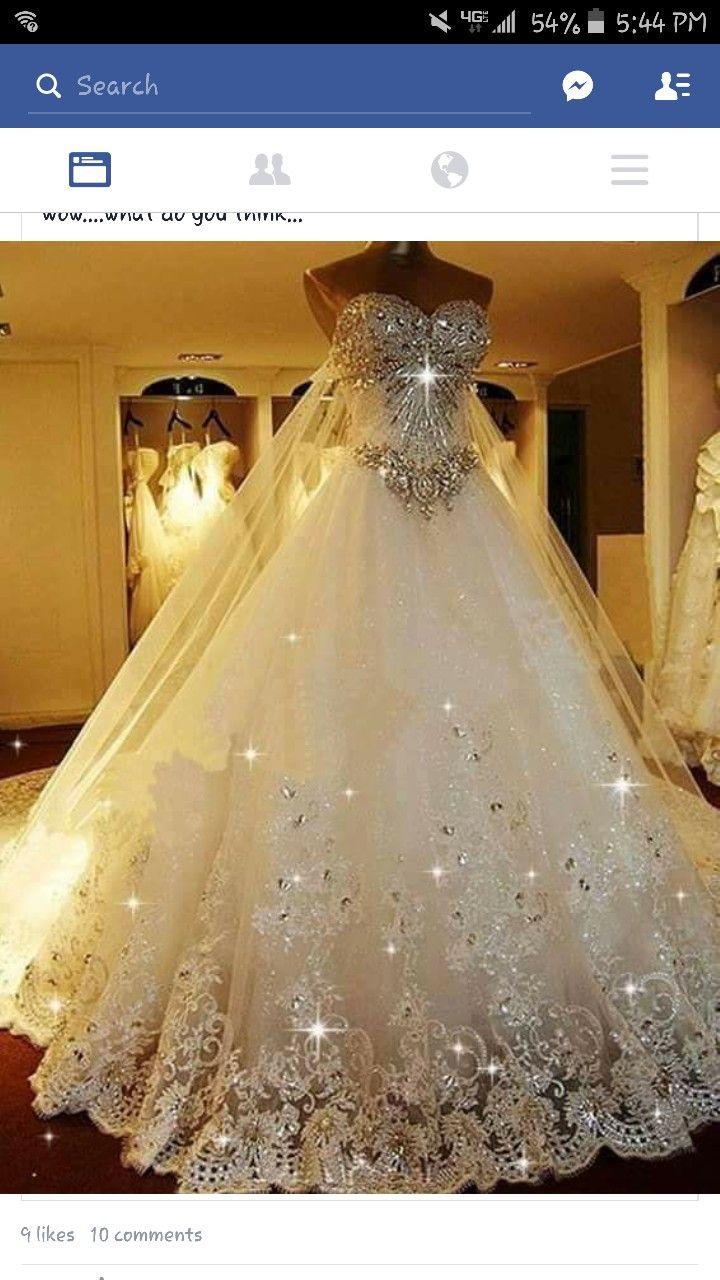 Pin by kezia tijerina on wedding idead pinterest wedding dresses