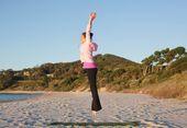 5 exercises for mesomorphs (bigger build) – Women's Health & Fitness