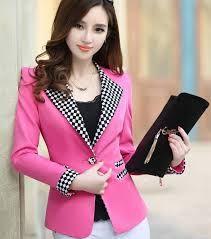 94ba76fd850 Resultado de imagen para costura de puños en chaqueta de mujer ...