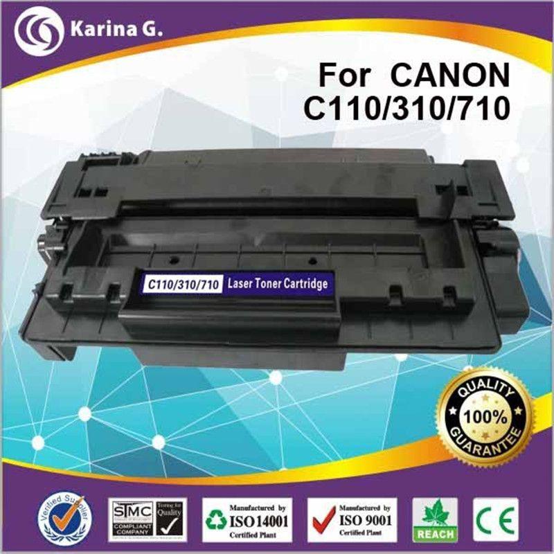 1x Compatible Toner For Canon Crg110 Crg310 Crg510 Crg710 Toner 100 Brand New 6000 Page Yield Free Shipp Laser Toner Cartridge Toner Cartridge Graphic Card