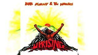 bob marley - YouTube