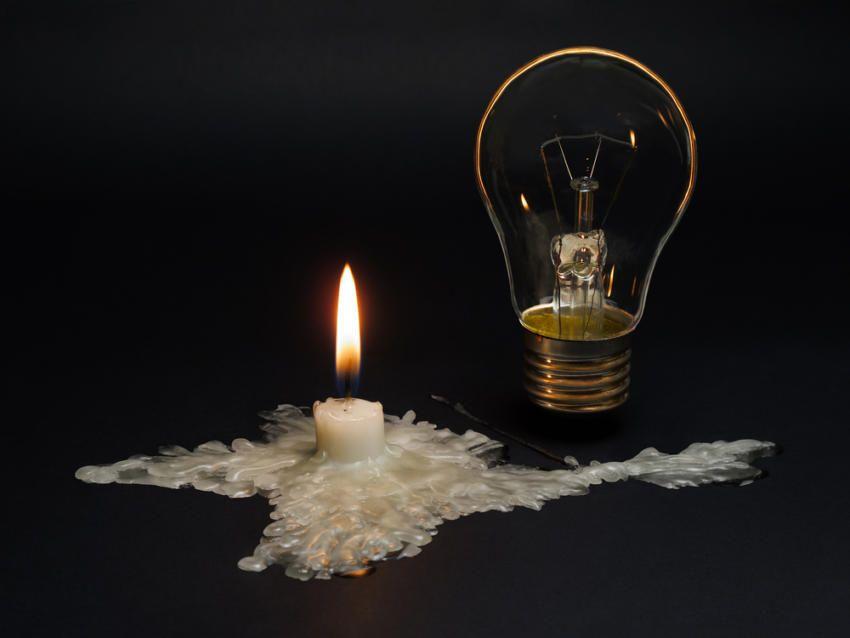 http://berufebilder.de/wp-content/uploads/2016/09/blackout.jpg Lampenfieber & Prüfungsangst - Teil 4:  Weg mit dem Blackout
