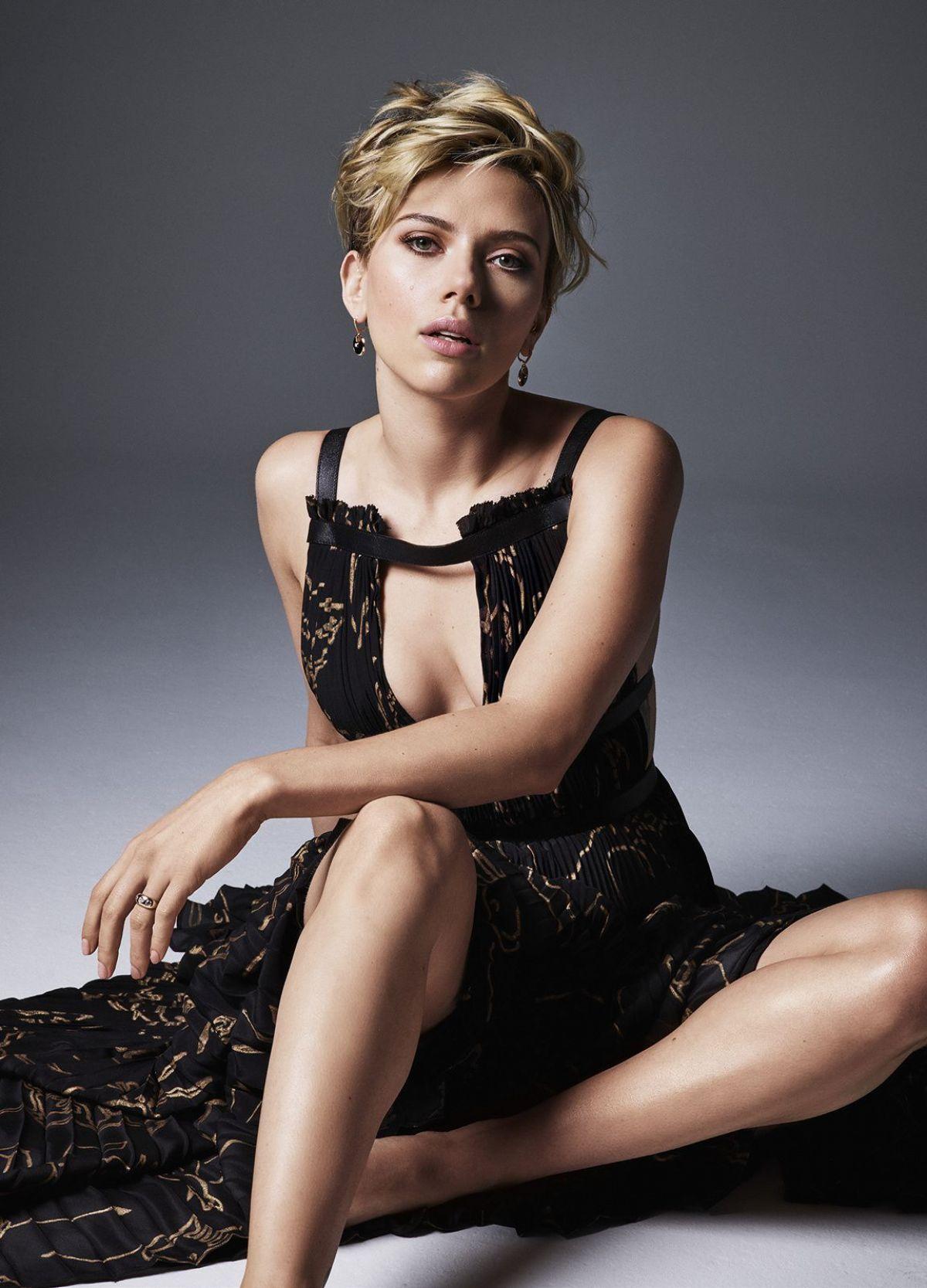 Celebrites Scarlett Johansson naked (59 photos), Topless, Hot, Twitter, cameltoe 2006