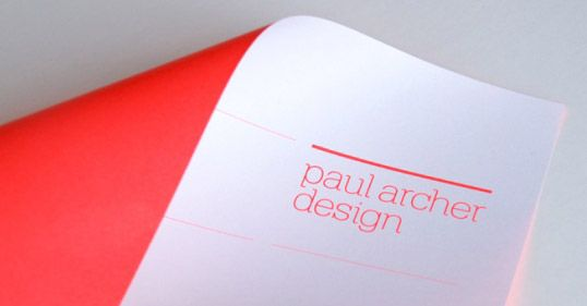 lovely-stationery-paul-archer-design1