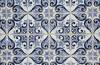portuguese tiles azulejos ma collection pinterest. Black Bedroom Furniture Sets. Home Design Ideas