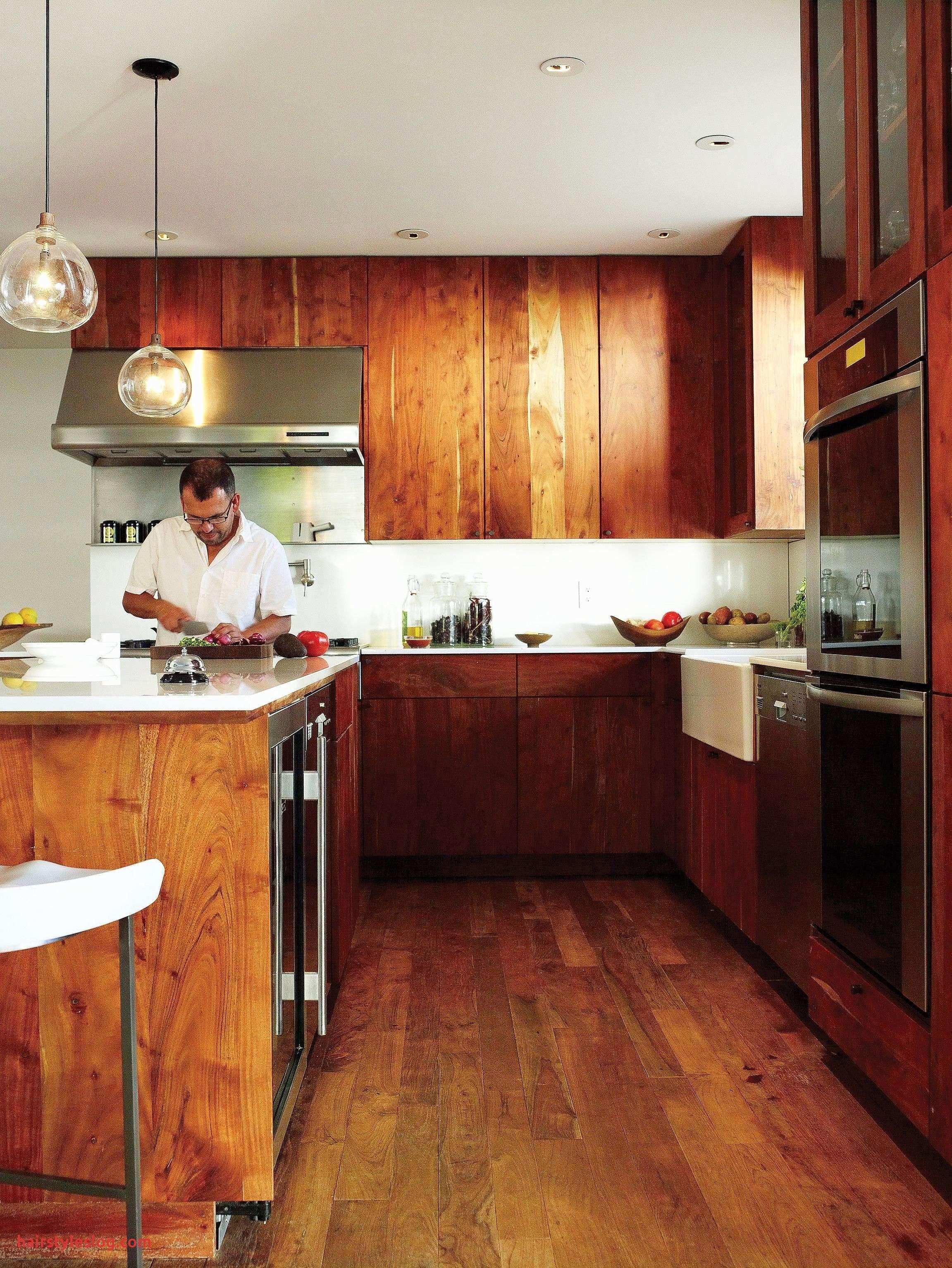 Beautiful Red Kitchen Cabinets Ideas - yentua.com ...