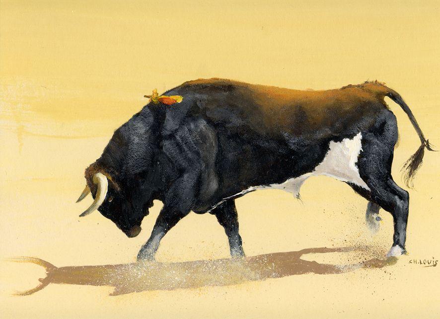 Peintre Animalier Francais Buscar Con Google Art Moose Art Drawings