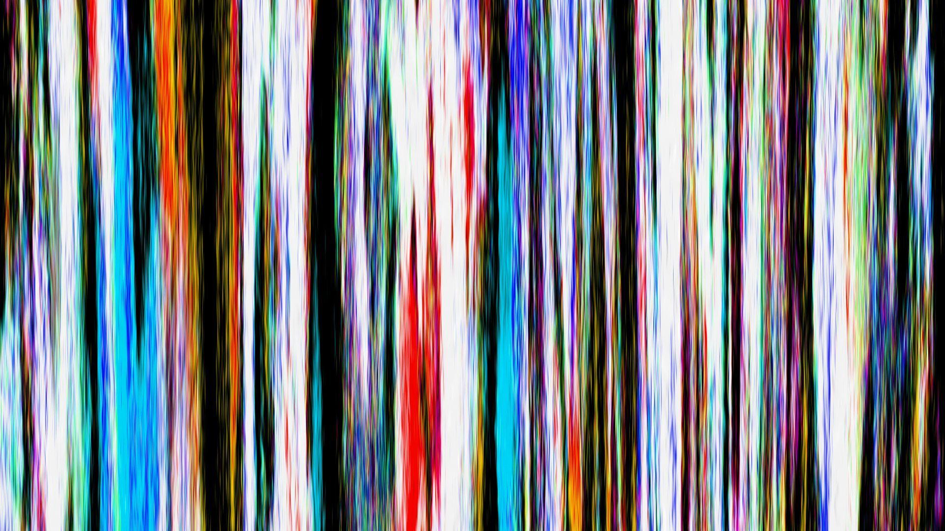 peter saville art - Google Search