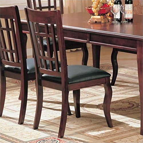 Luxury 6 Seater Dining Table and Chairs