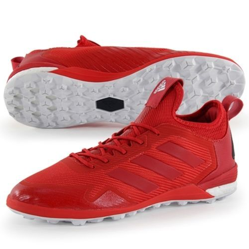 reputable site 61cd7 7d319 canada adidas ace 17.1 tf 43174 8816f