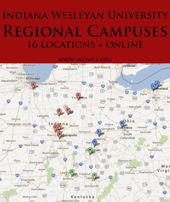 Indiana Wesleyan University Adult & Graduate programs has ... on indiana university building map, dana-farber cancer institute campus map, indiana university campus clock, bethany college campus map, berklee college campus map, iub map, suny downstate campus map, indiana university logo, indiana university education, indiana university bloomington campus, indiana university dorms, indiana state university map, u pitt campus map, indiana university residence halls, unt health science center campus map, indiana university campus desktop wallpaper, national institutes of health campus map, horry georgetown technical college campus map, metropolitan state college campus map, iu map,