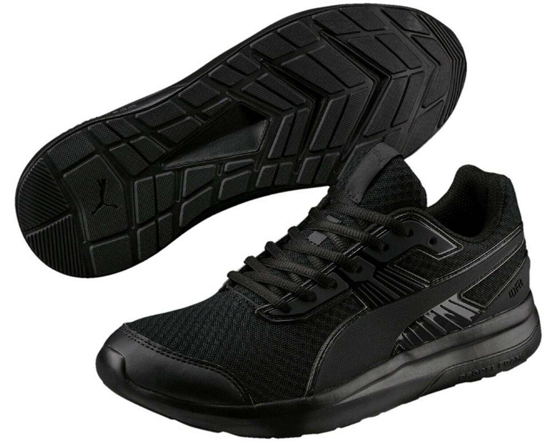 le chaussures neuf puma