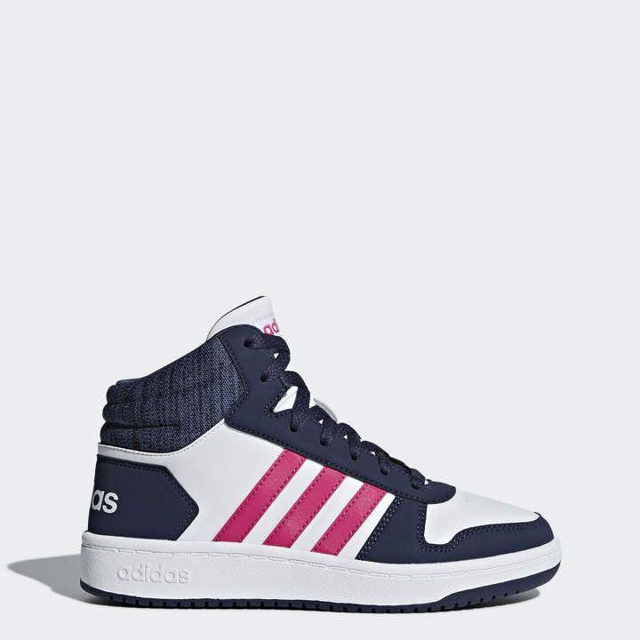 Kid shoes, Adidas neo
