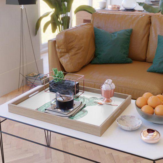 Stunning Unique Ideas Simple Natural Home Decor Baskets simple