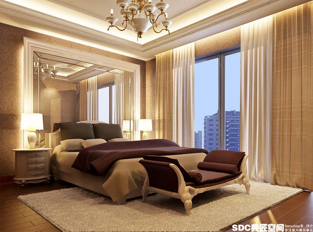 Design Bedroom Online Free 090103 Design 2Froomsamwhispdeviantart On Deviantart