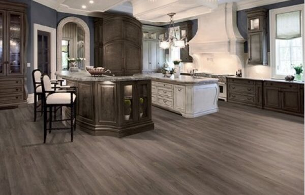 Solido Laminate Flooring Material Kraus Solido Laminate Flooring
