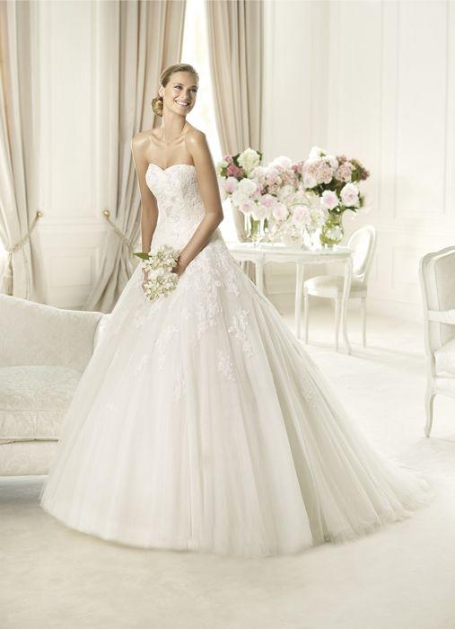 Hochzeitskleid dresden kaufen