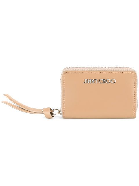JIMMY CHOO . #jimmychoo #purse