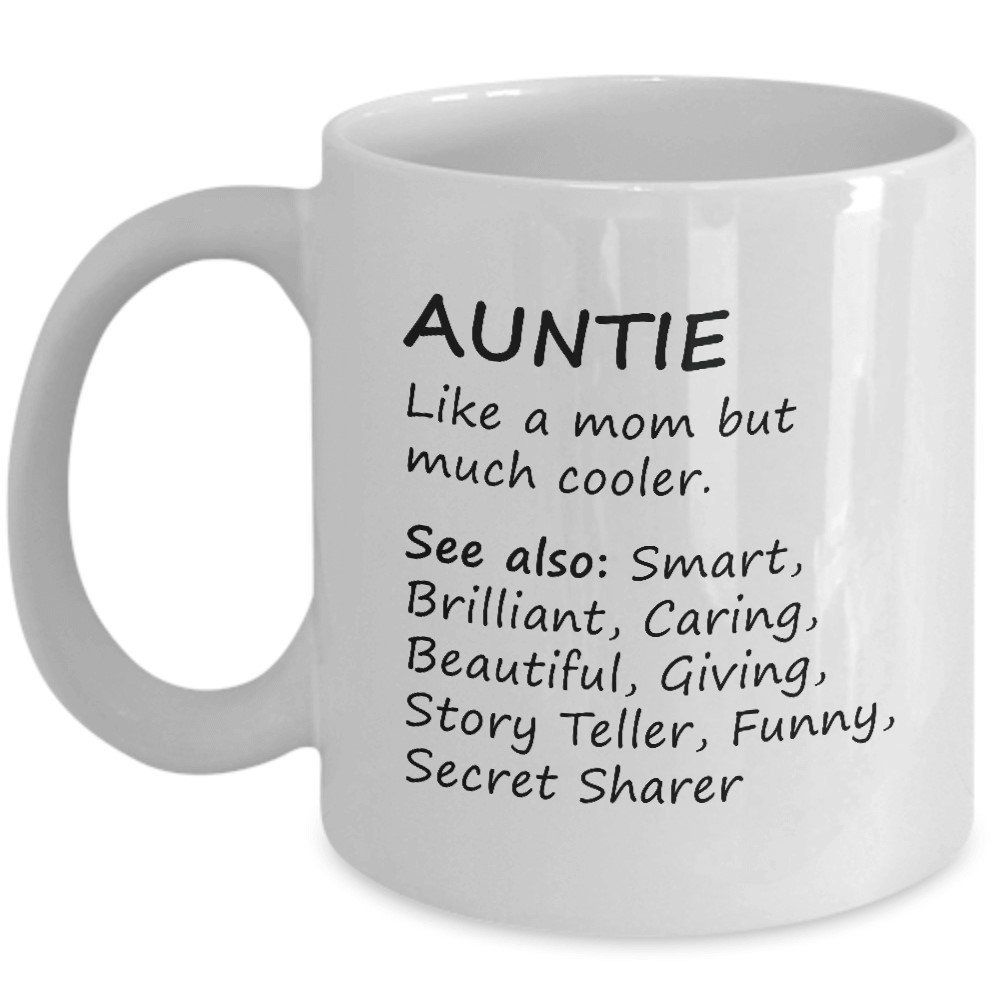 Definition Mug Funny Meaning Of Mother