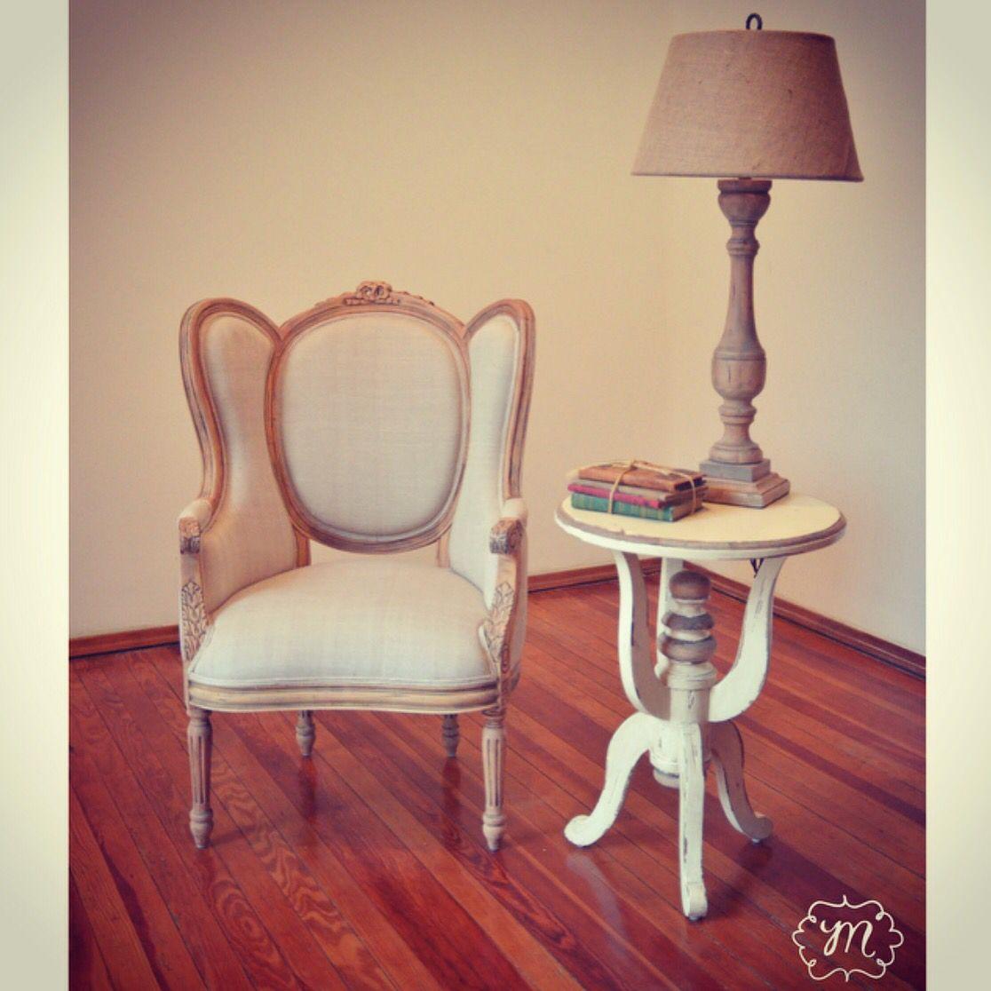 Comingsoon Newstore Martinikadeco Interiordesign Montevideo  # Muebles Guipuzcoa
