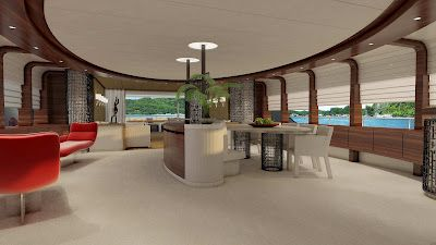 Best Guidelines on Yacht Charter