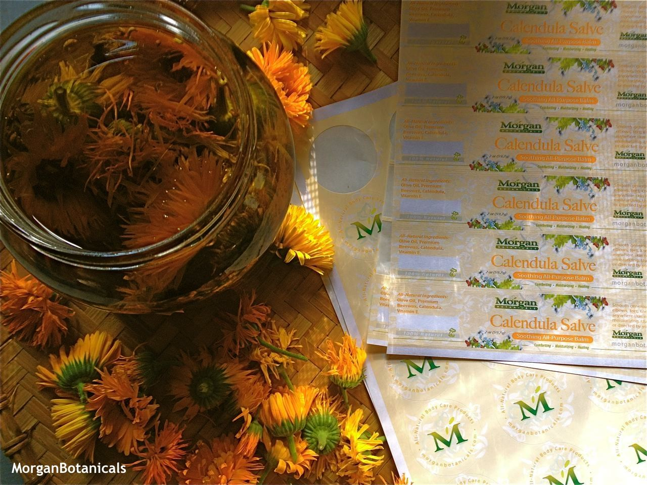 how to use arnica oil