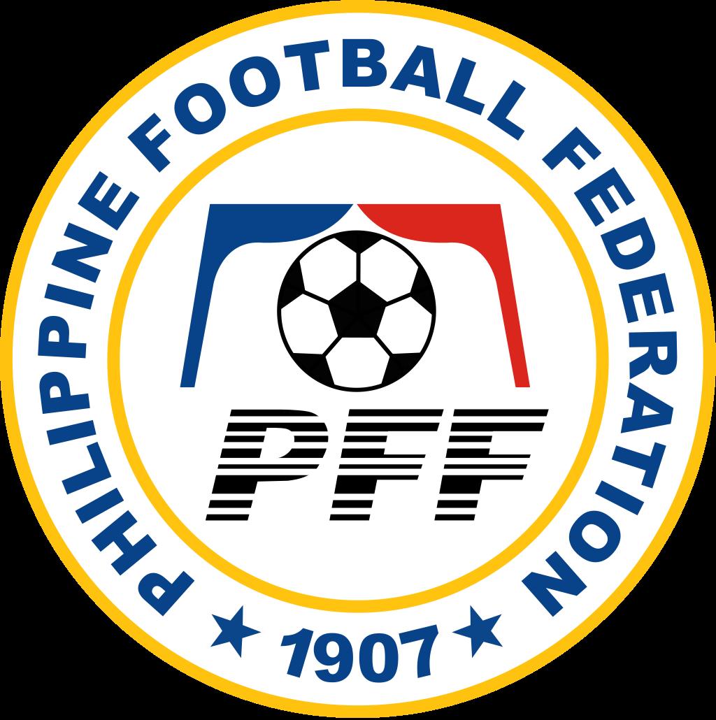 Philippine Football Federation Philippines national