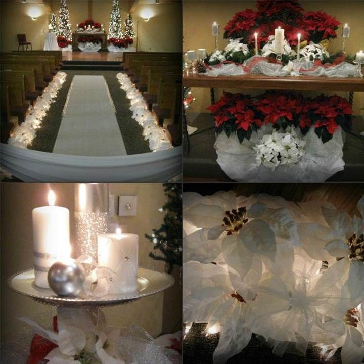 Image Result For Church Wedding Decorations Wedding Favors