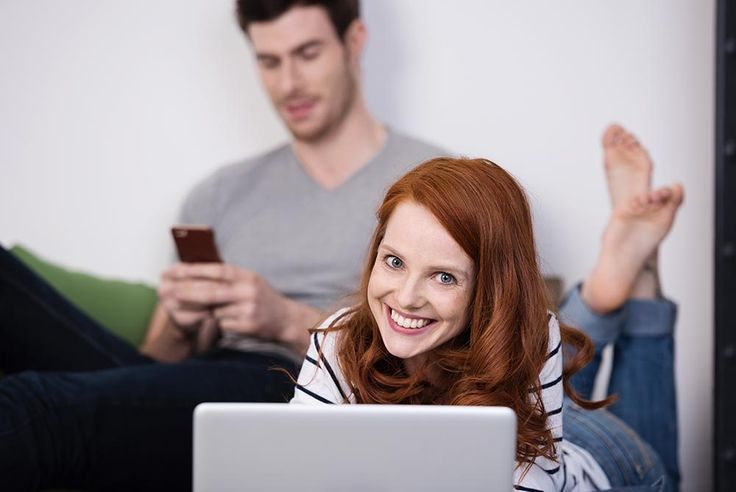 How cash advances online can help in unexpected cash